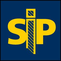 sip_250x250